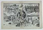 view 1860–1870 digital asset number 1