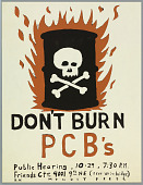 view Don't Burn PCB's digital asset number 1