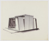 view Design for Modular Prefabricated House digital asset number 1