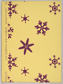 view Snowflake digital asset number 1