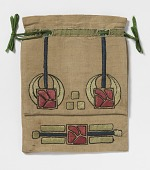 view Sewing bag digital asset number 1