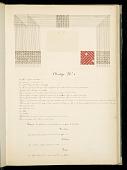view Cahier de Theorie 1848 digital asset number 1