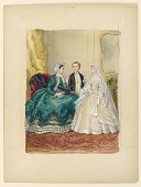 view Fashion Plate digital asset number 1