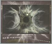 view AIGA Program Announcment: Meteors and Metaphors digital asset number 1
