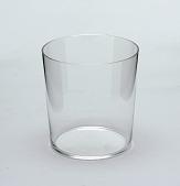 view Strnad Muslin glass digital asset number 1