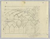 "view Tapestry Design for ""Neighborhood"" digital asset number 1"