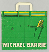 view Michael Barrie: Trousers digital asset number 1