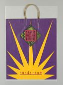 view Nordstrom: Shades of Desert digital asset number 1