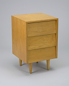 view chest-of-drawers digital asset number 1