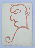 view Caricature of a Man digital asset number 1