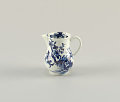view Cream Jug digital asset number 1