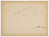 view Haystack Mountain from Littleton, New Hampshire digital asset number 1
