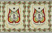 view Ghana Independence Day digital asset number 1