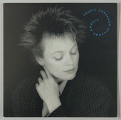 view Laurie Anderson, Strange Angels digital asset number 1
