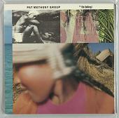 view Pat Metheny, Still Life (talking) digital asset number 1
