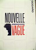 view Nouvelle Vague digital asset number 1