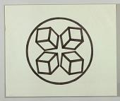view Citibank Logo Design digital asset number 1