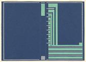 view Design for Book Jacket digital asset number 1