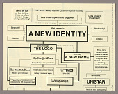 view M&Co Handy Reference Guide to Corporate Identity digital asset number 1
