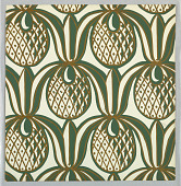 view New England Pineapple digital asset number 1