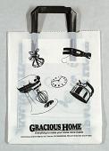 view Gracious Home: Appliances digital asset number 1