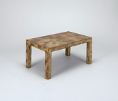 view Coffee table digital asset number 1