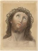 view Head of Christ digital asset number 1