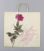 view Lord & Taylor: Red Rose and Ribbon digital asset number 1