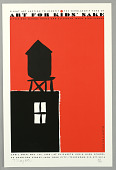 view Silent Auction to Benefit the Little Red School House digital asset number 1
