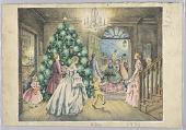 view Renderings for Christmas Cards digital asset number 1