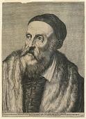 view Portrait of Titian digital asset number 1