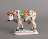 view Bull digital asset number 1
