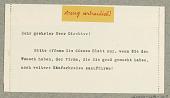 view Streng Vertraulich! / Jahoda & Siegel digital asset number 1