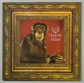 view Talking Heads: Naked digital asset number 1