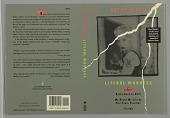 view Literal Madness: 3 Novels digital asset number 1