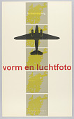 view Vorm en Luchtfoto (Form and Aerial Photography) digital asset number 1