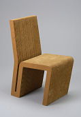 view Side chair digital asset number 1