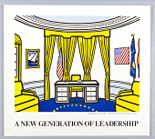 view A New Generation of Leadership digital asset number 1
