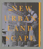 view The New Urban Landscape digital asset number 1