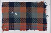 view simple weave wool: sample digital asset number 1