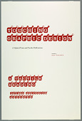 view Touching Graphic Design: A Tactile Reading digital asset number 1