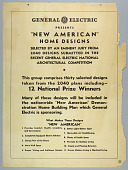 view New American Home Designs digital asset number 1