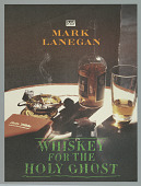 view Mark Lanegan, Whiskey for the Holy Ghost digital asset number 1