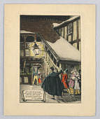 view Reproductions of Christmas Cards digital asset number 1
