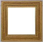 view Frame for Thayer's <i>Monadnock in Winter</i> digital asset number 1