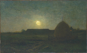 view Moonlight digital asset number 1