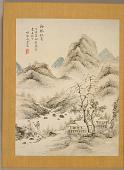 view Landscape paintings digital asset number 1