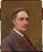view Portrait of Himself digital asset number 1