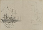 view A Sketch of Shipping digital asset number 1