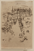 view Château d'Amboise digital asset number 1